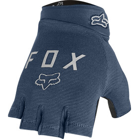 Fox Ranger Short Gel-Gloves Herre midnight